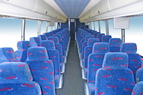 50-person-charter-bus-rental Bakersfield